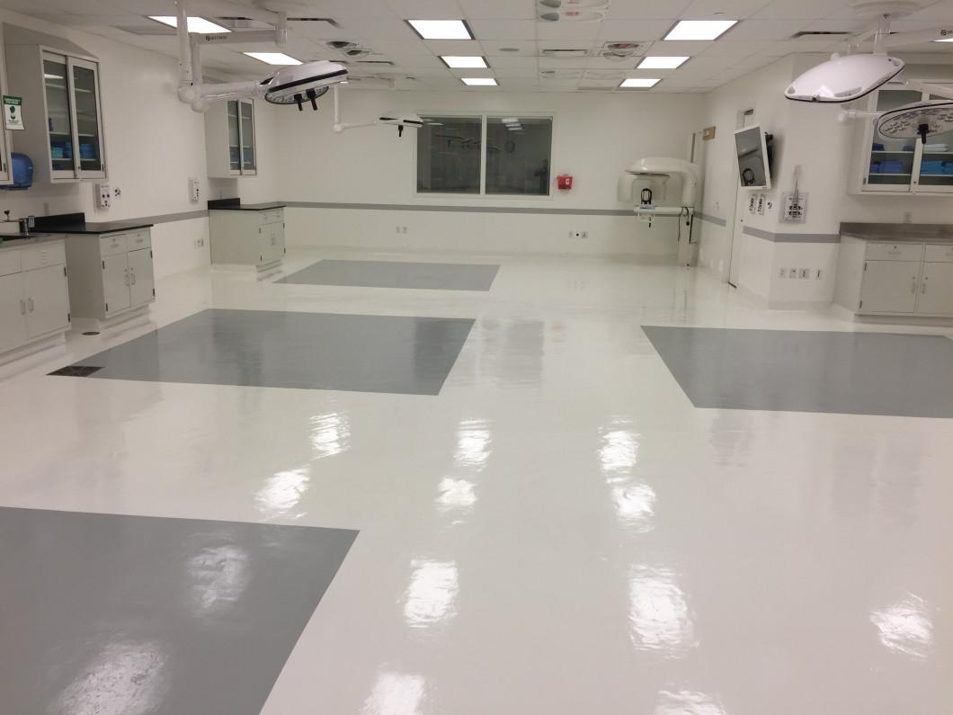 Health care new brunswick ridgefield park nj mvp floors for Floors floors floors nj